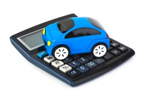 Autoverzekering met korting
