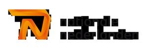 Nationale Nederlanden autoverzekering online vergelijken