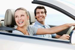 Een autoverzekering afsluiten zonder eigen risico