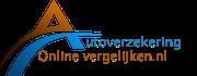 Autoverzekering online vergelijken Logo